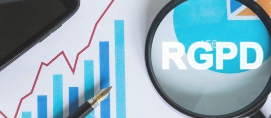 Entré en vigueur en mai 2018, le RGPD vise à protéger les internautes contre une mauvaise utilisation de leurs données, à travers des lois strictes.