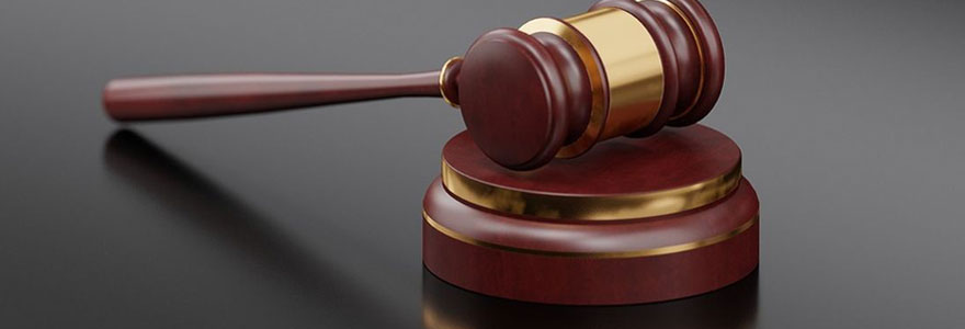 cabinet-avocats-d-affaire